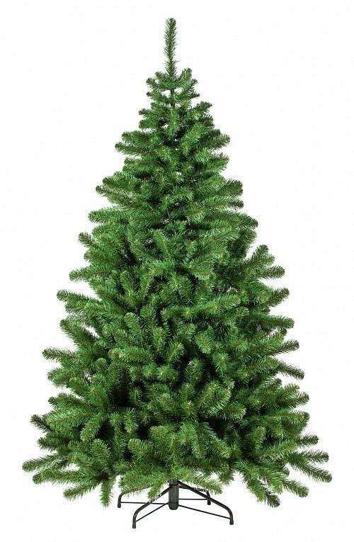 Ель Триумф Вирджиния, зеленая (185 см)