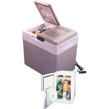 Автомобильный холодильник Koolatron P65