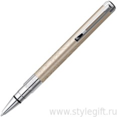 Шариковая ручка Waterman Perspective Champagne CT