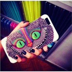 Чехол для IPhone Cheshire cat