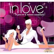 Игра для влюбленной пары In Love