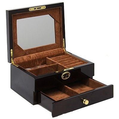 Шкатулка для ювелирных украшений Italian chest