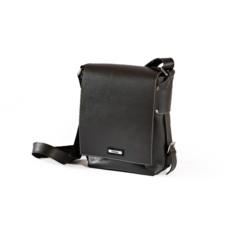 Мужская кожаная сумка «Достоинство»