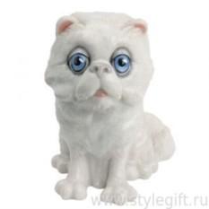 Фигурка кошки Sheba