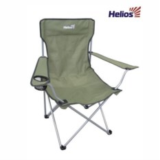 Складной стул Helios