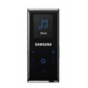 MP3-плеер Samsung YP-E5 1Gb