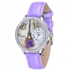 Наручные часы для девочки Mini Watch MN2035