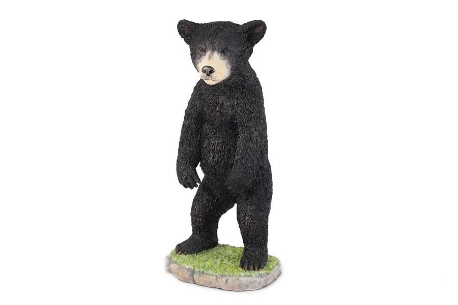 Статуэтка Медвежонок Veronese