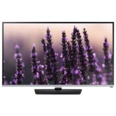 ЖК-телевизор Samsung UE22H5000