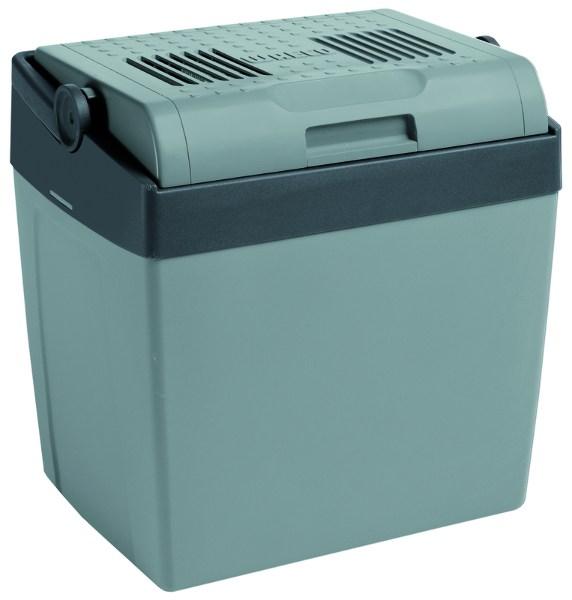 Автохолодильник WAECO CoolFun CXТ26