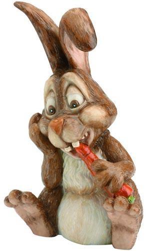 Фигурка Кролик Баллей