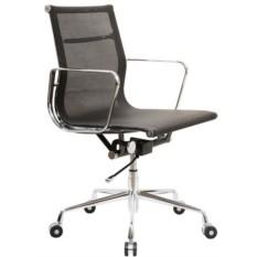 Кресло руководителя CH-996-Low