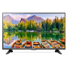 ЖК-телевизор LG 32LH510U