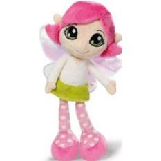 Мягкая кукла Nici Фея Фиоли (30 см)