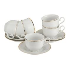 Чайный набор Офелия
