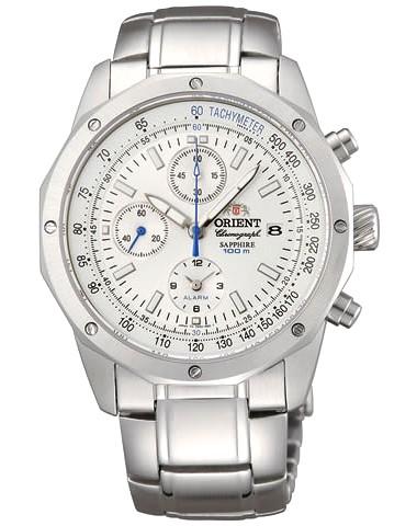 Часы ORIENT TD0X003W