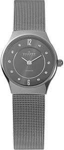 Женские наручные часыSkagen233XSTTM