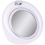 Косметическое зеркало с подсветкой «Аврора»
