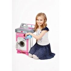 Детский набор Carmen №2 со стиральной машиной