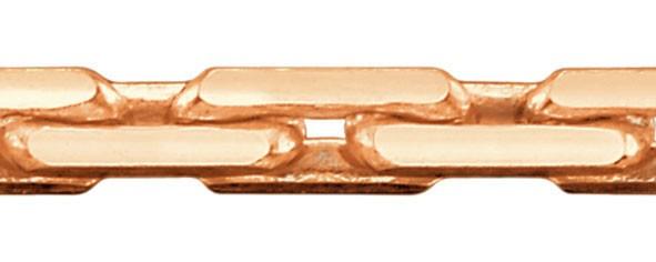 Цепочка из золота 585