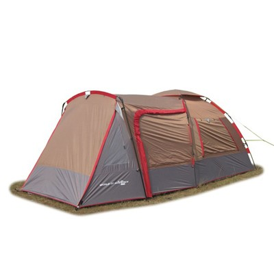 Кемпинговая палатка World of Maverick ULTRA 100