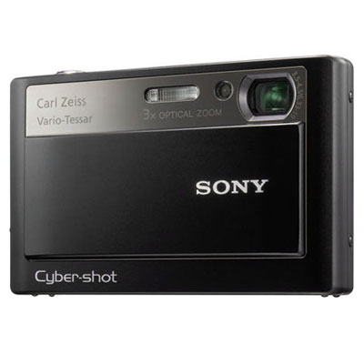 Фотоаппарат Sony T25