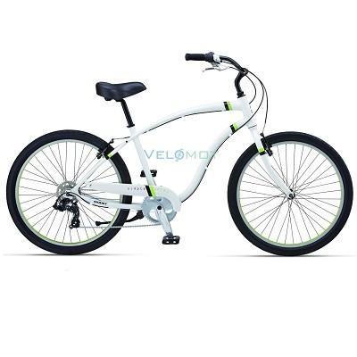 Велосипед Simple Seven