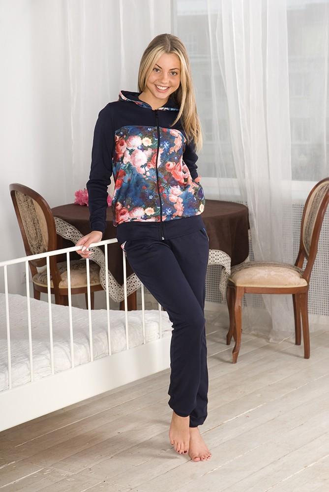 Женский костюм Верджиния