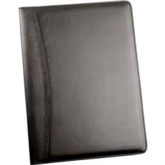 Папка для документов Триест