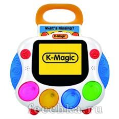 Набор K-Magic для новорожденных от K's Kids