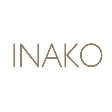 Подарочный сертификат интернет-магазина inako.ru
