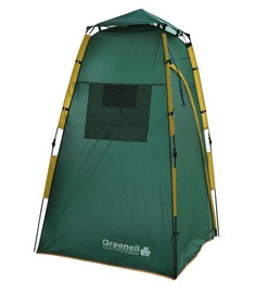 Палатка Greenell Приват