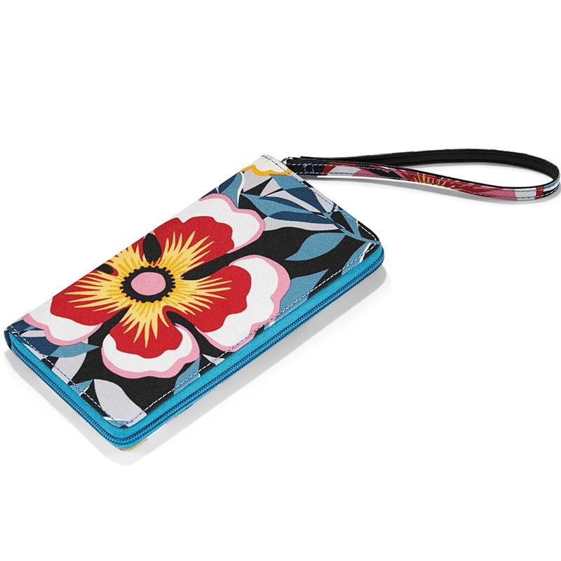 Кошелек Wallet 1 flower