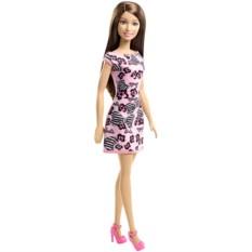 Кукла Barbie серия Стиль (Mattel)