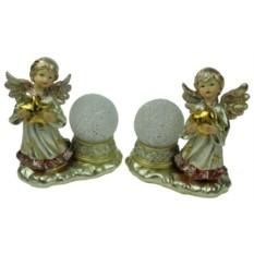 Фигурка-ночник Ангел