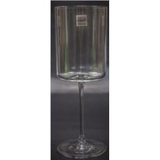 Набор бокалов для вина Medium