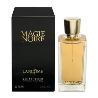 Туалетная вода Lancome Parfum Magie Noire