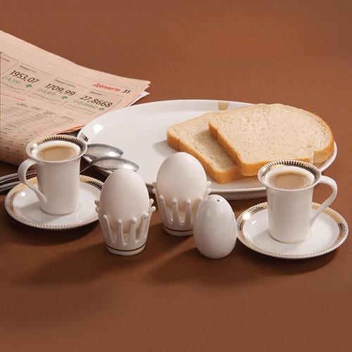 Набор для завтрака Утро по-королевски