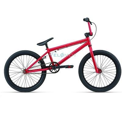 Велосипед Method 03