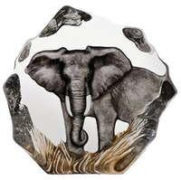 Настольный аксессуар Слон