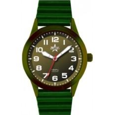 Мужские наручные часы Спецназ Атака С2036296-08 С2036296-08