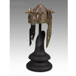 Властелин Колец — Корона Короля Мертвых