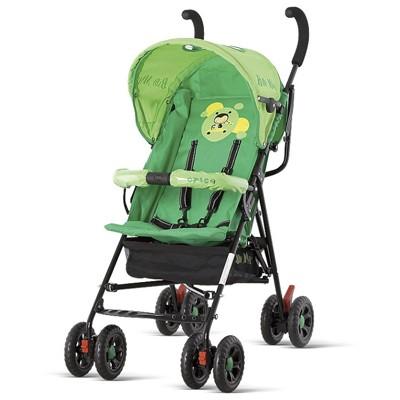 Детская коляска Erica (bee)