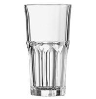 Высокий стакан Французский 1 шт.