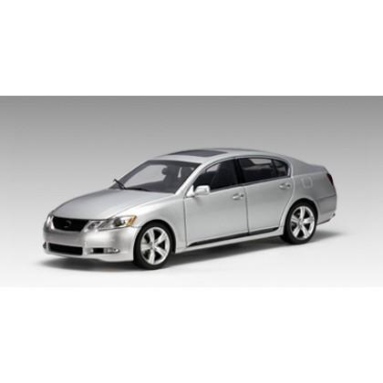 Модель Lexus GS430 2006