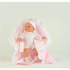 Кукла Гугу, 27 см