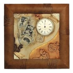 Часы «Старинные часы»