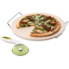 Набор для пиццы Danio