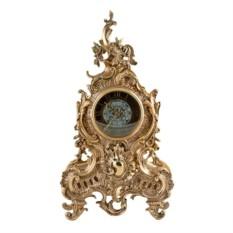 Интерьерные часы Барокко