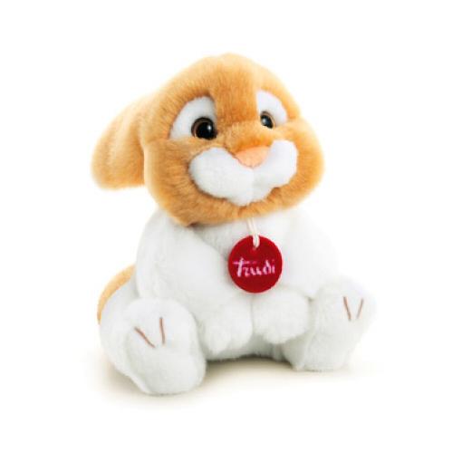 Кролик «Оливер»